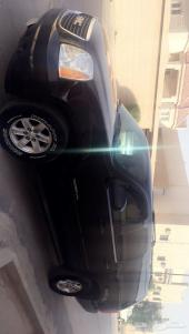 يوكن XL سعودي نظيف 2013