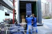 شركة تظيف بيوت بالخرج  0552962343  ركن العربي