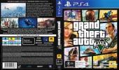 PS4 قراند ب120 ريال تحميل ستور واي لعبة