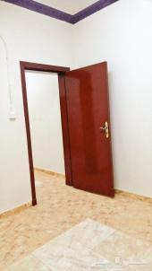شقة استديو لفرد واحد مغترب غرفة واسعةموقع جيد
