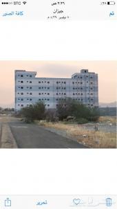 فندق للبيع