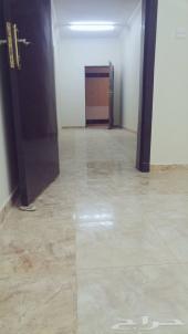 شقة صغيرة غرفة وممر أو غرفة وصالة بداية لبن