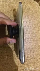 ايفون X اكس مستخدم للبيع