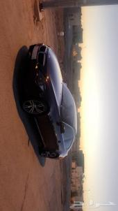 BMW 640 كوبيه