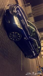 للبيع هوندا اكورد 2016 فل الفل سبورت V6