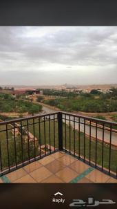 مزرعة استراحة للايجار في جو المزاحمية