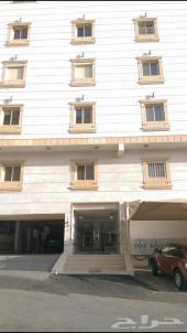 للبيع شقة تمليك في مكة المكرمة