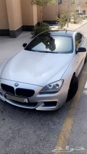 للبيع BMW 640i kitM