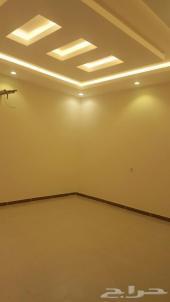 شقه 3 غرف للبيع ب175 الف