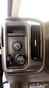 شيفورلية سلفرادو غمارتين Z71 فل كامل