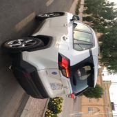 تيوتا راف فور Toyota RAV4