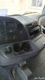 اكتروس 2005 للبيع