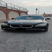 للبيع BMW 2010 740