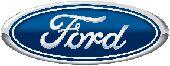برمجة كاملة وفحص لسيارات فورد ولينكولن