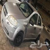 سيارة افيو 2011