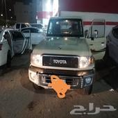 شاص2016 سعودي