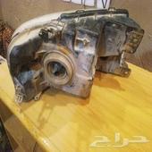 شمعه f150 2004-2008