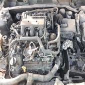 تشليع سيارت توجي ومحركات توجي