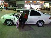 نيسان صني 2010 للبيع او بدل بسيارة عائلية