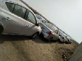 سيارات للبيع جمله