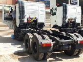 تصدير جميع الشحنات الي اليمن
