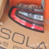 تشليح تل الوديان لبيع قطع غيار السيارات دوج