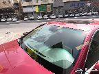 زجاج سيارات بشعارات الوكالة