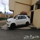 توصيل مشاوير وطلبات داخل وخارج منطقة الباحة