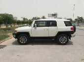 اف جي 1 سعودي موديل 2012 الممشى 157 ألف كم