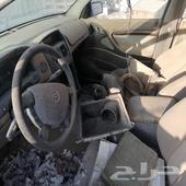 كابرس2005 للبيع قطع غيار