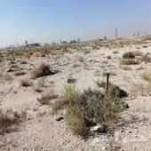 ارض للبيع في حي القصر الكورنيش الخبر