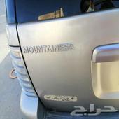مونتنير2008