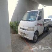 دباب دايهاتس 2015 للبيع نظيف جدا وعلى الشرط