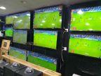 شاشات تلفزيون LED سمارت أقل الأسعار باالتوصيل
