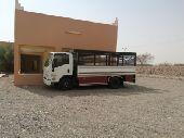 مشوار من المدينة إلى منطقة مكة بنصف السعر