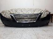 صدام RX 350 اصلي مستخدم نظيف 0545506081