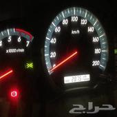 انوفا 2015 سعودي ج