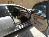 الرياض - اودي A8 موديا 2008 بدي