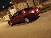 التيما 2008 للبيع