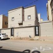 بيت للبيع بحي الفيصليه