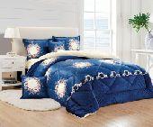 مفارش سرير شتوية راقية ومميزة وبأجمل موديلات