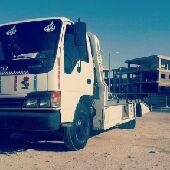 سطحة الرياض 0533010873