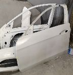 ابواب مرسيدس E 300 2016 للبيع
