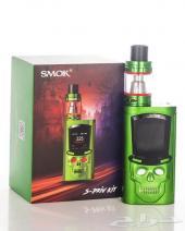 S-prive smok معسل اصدار خاص اصلي وبضمان