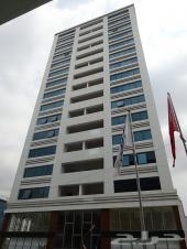 شقق للايجار تتسع ل10 اشخاص في اسطنبول