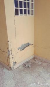 غسيل خزانات المياة مع التعقيم وصيانة والعزل