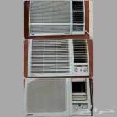 شراء الاثاث المستعمل بالرياض محلات شراء الاثاث المستعمل 0555840532