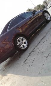للبيع فورد تورس 2011 سعودي