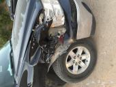 جمس سييرا فل كامل اسود اللون موديل2012