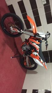صحراوي KTM 2015